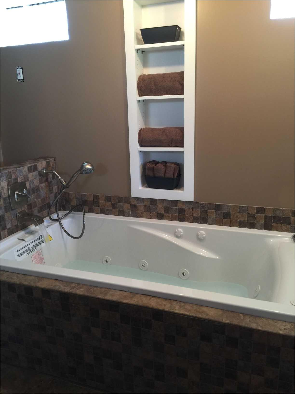 reglaze bathtub cost elegant about bathtub refinishing houston cost