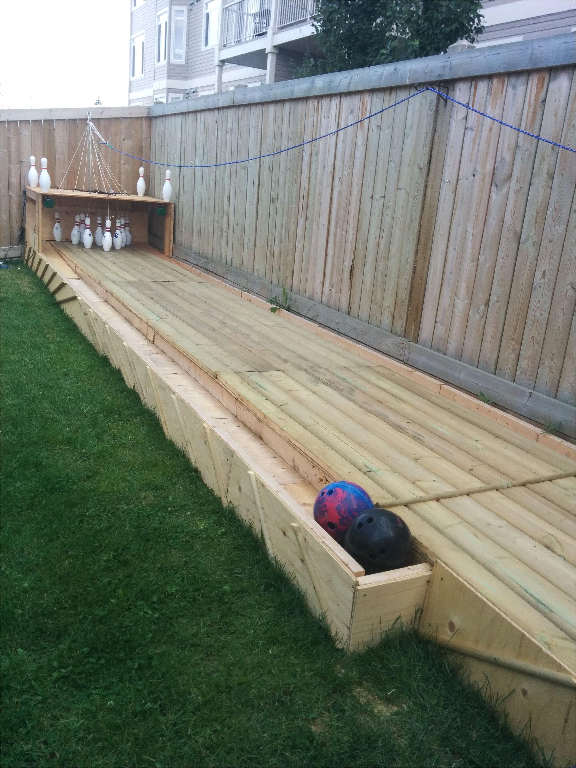 make your own backyard zip line exotic make your own backyard zip line photo