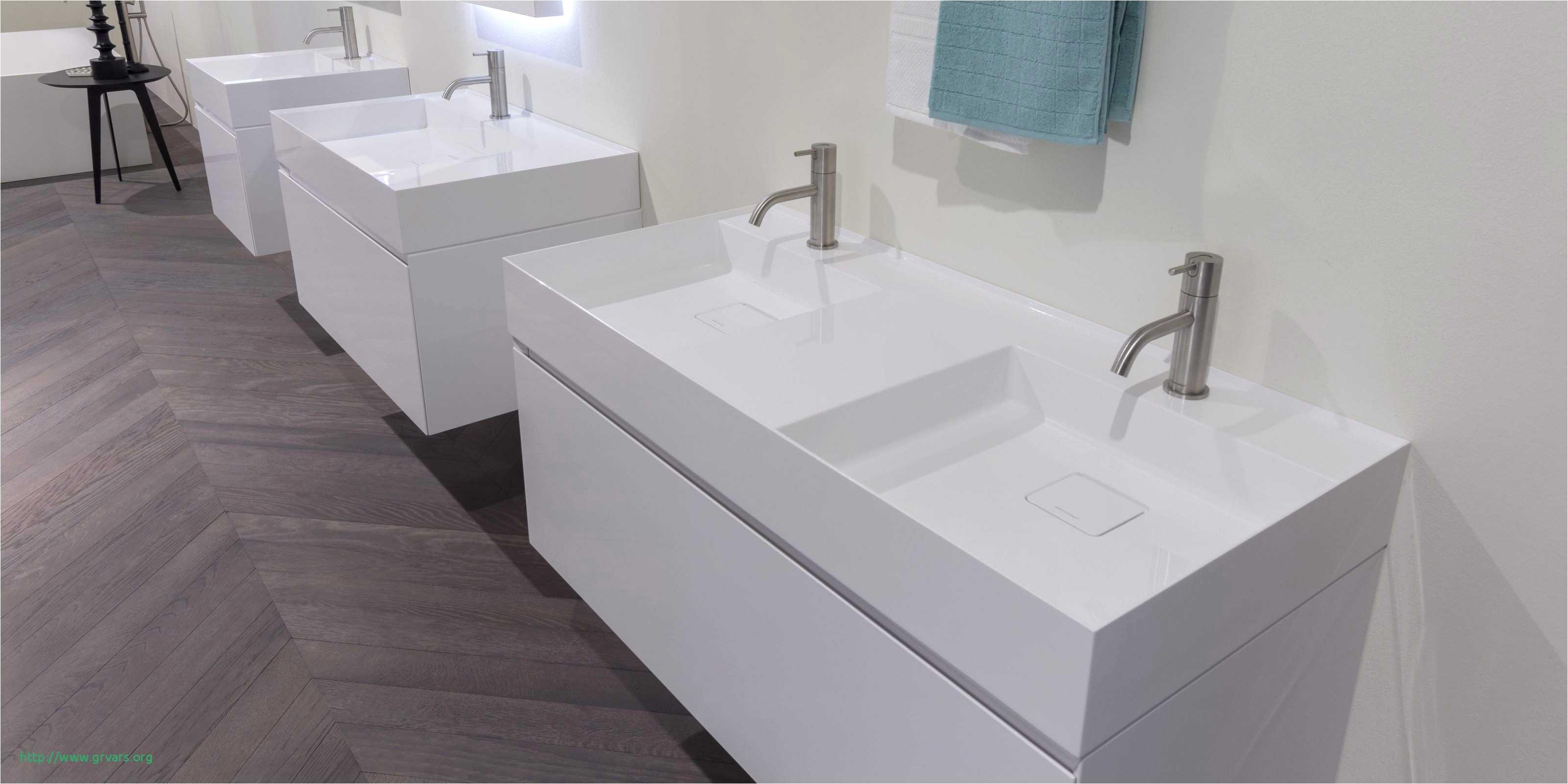 adorable bathroom floor tile designs on kitchen and bath tile luxury new tile floor mosaic bathroom 0d new