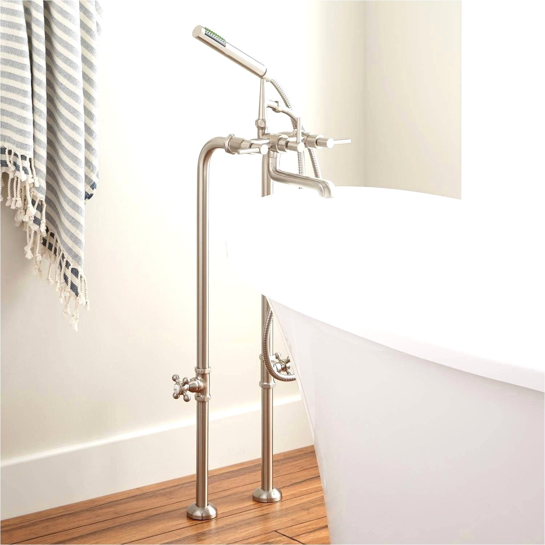 bathroom shower tile repair inspirational lovely bathtub faucet set h sink bathroom faucets repair i 0d