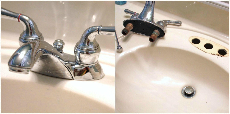 how to fix crack in bathtub luxury bathroom repair unique h sink bathroom faucets repair i