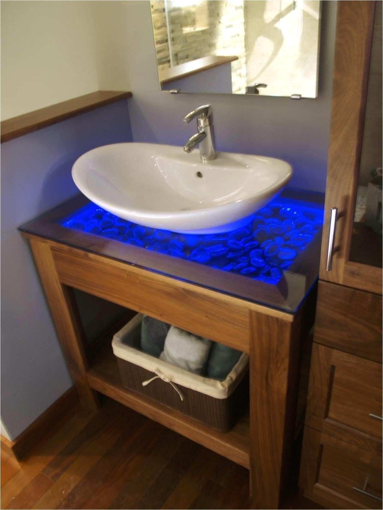 bathroom sink cabinet fresh diy bathroom light luxury h sink install bathroom i 0d exciting