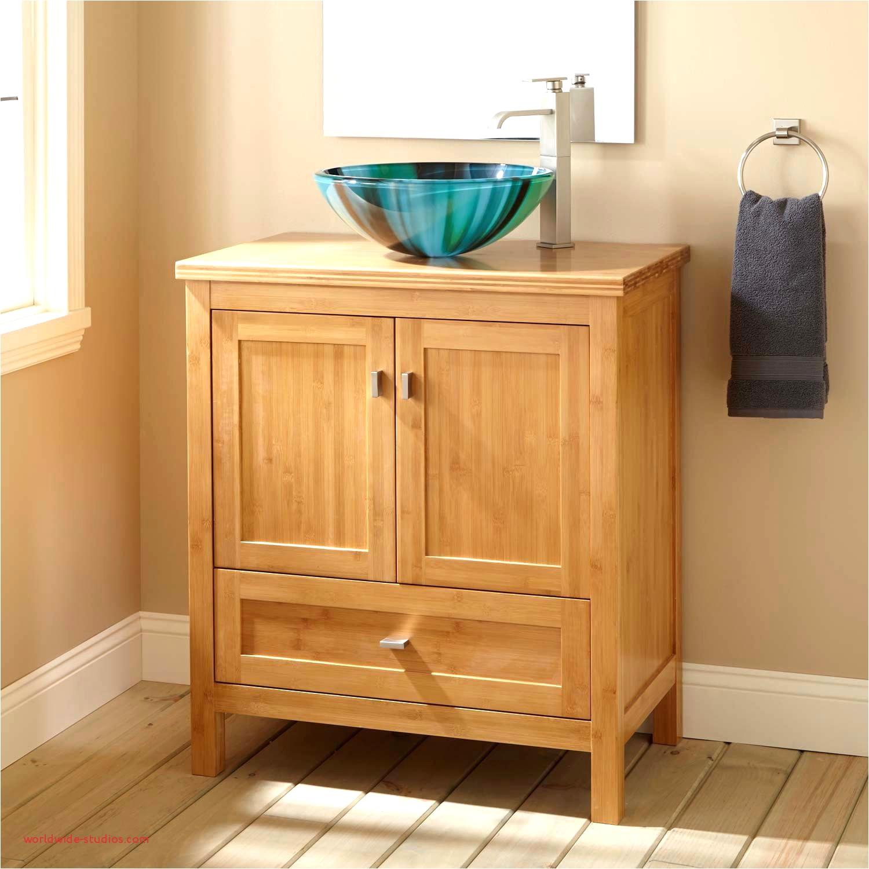 divine wood bathroom vanity or bathroom vanity plans or h sink install bathroom i 0d exciting diy