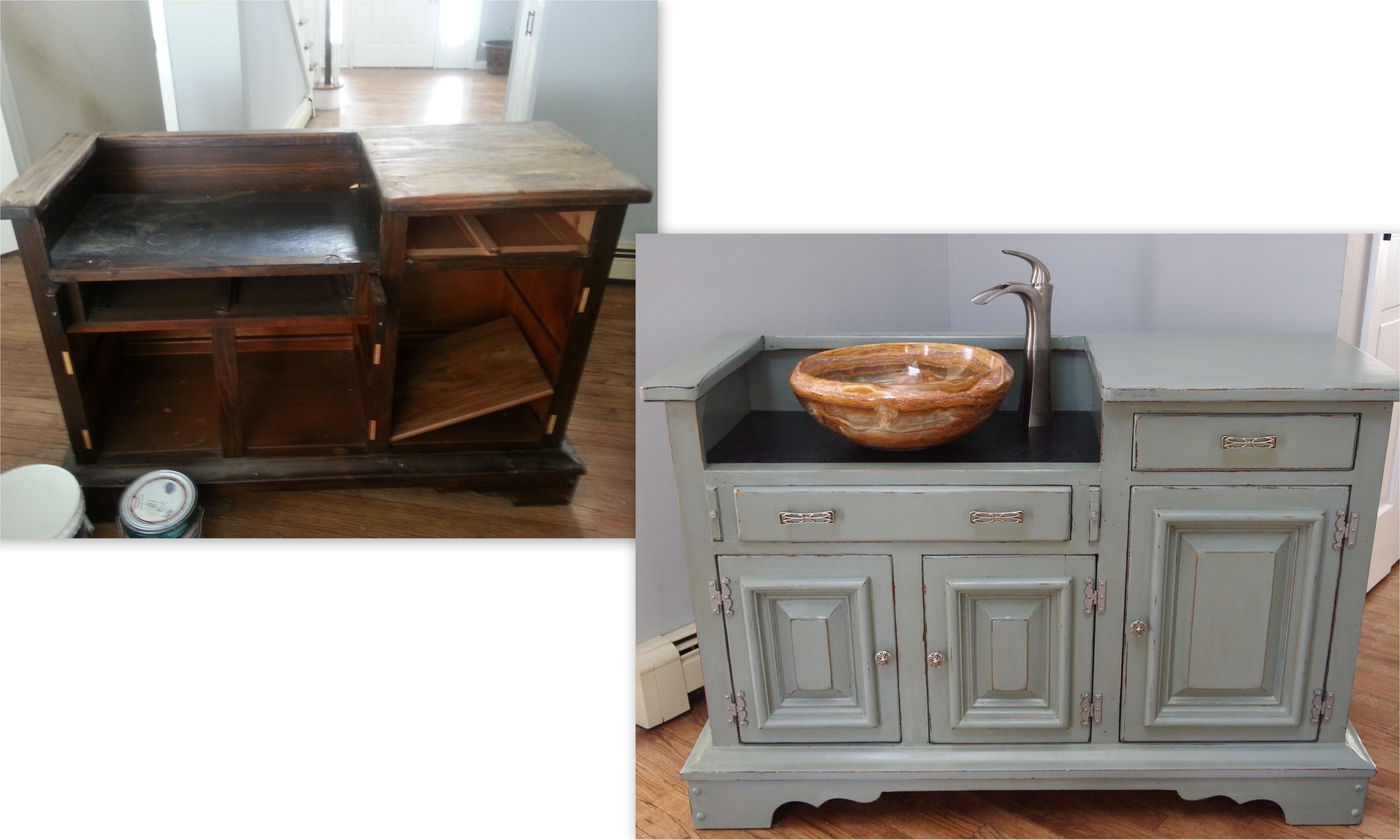 diy vanity ideas luxury diy vanity bench elegant h sink diy vessel vanity vanityi 0d cool