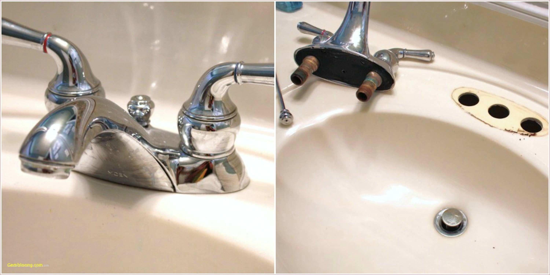 luxury bathtubs for sale new bathtub repair luxury h sink bathroom faucets repair i 0d cool