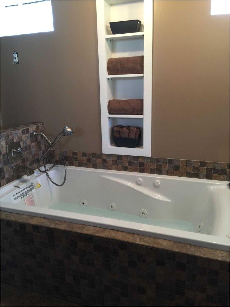 bathtub refinishing houston cost fresh pin by renee seiwerth on bathroom pinterestbathtub refinishing houston cost inspires
