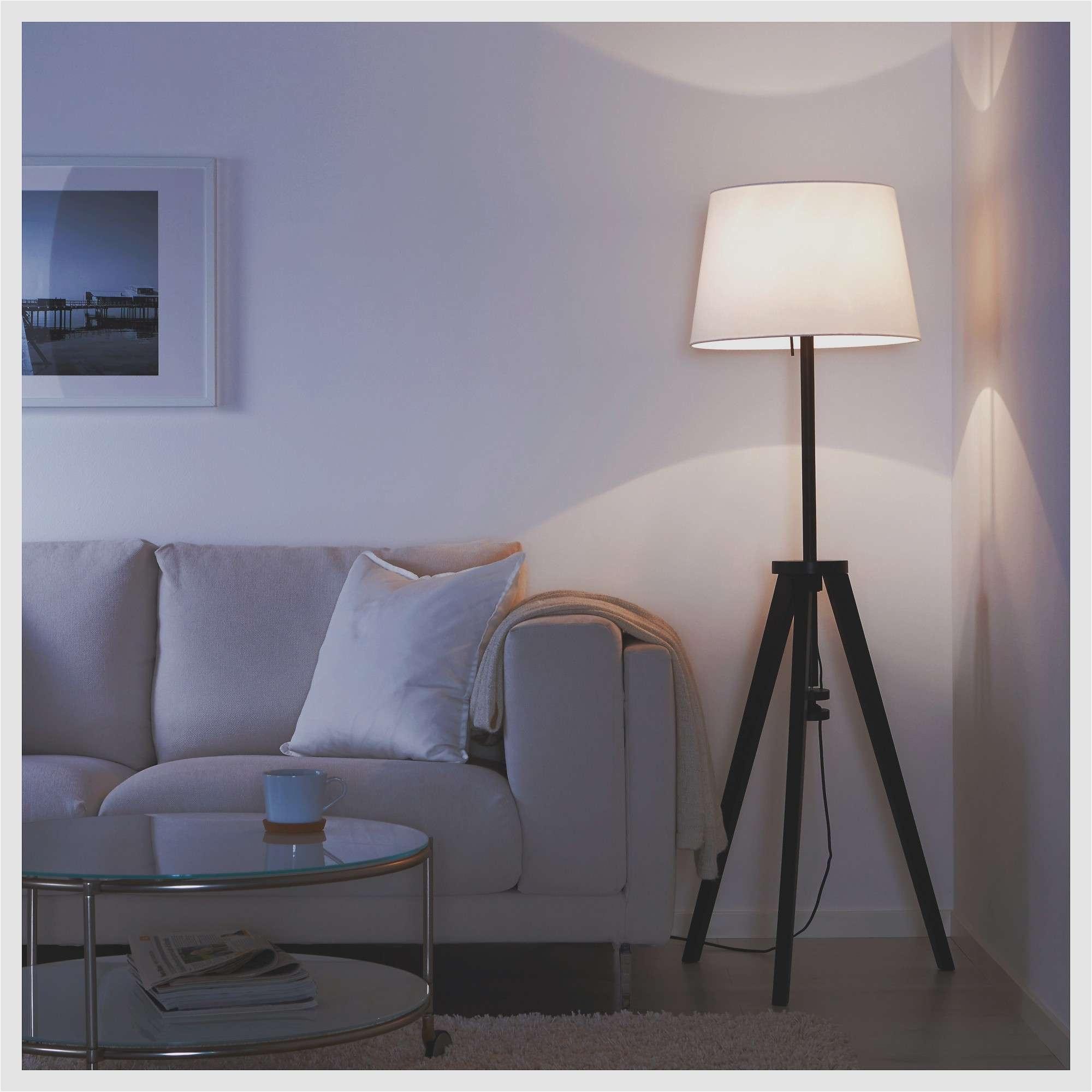 dimmable desk lamp ikea lovely frisch ikea kupfer lampe
