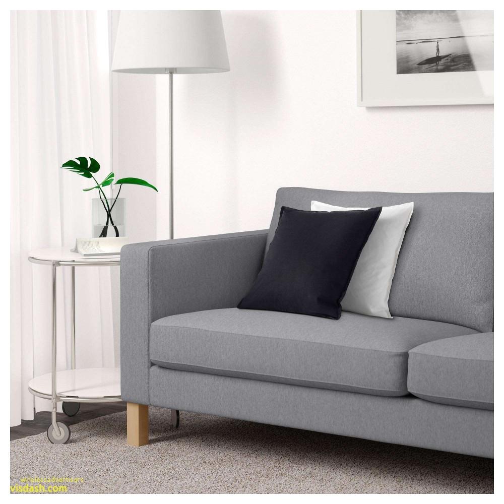 ikea polstermobel ikea patio cushions unique luxuriaa¶s wicker outdoor sofa 0d patio 30 top
