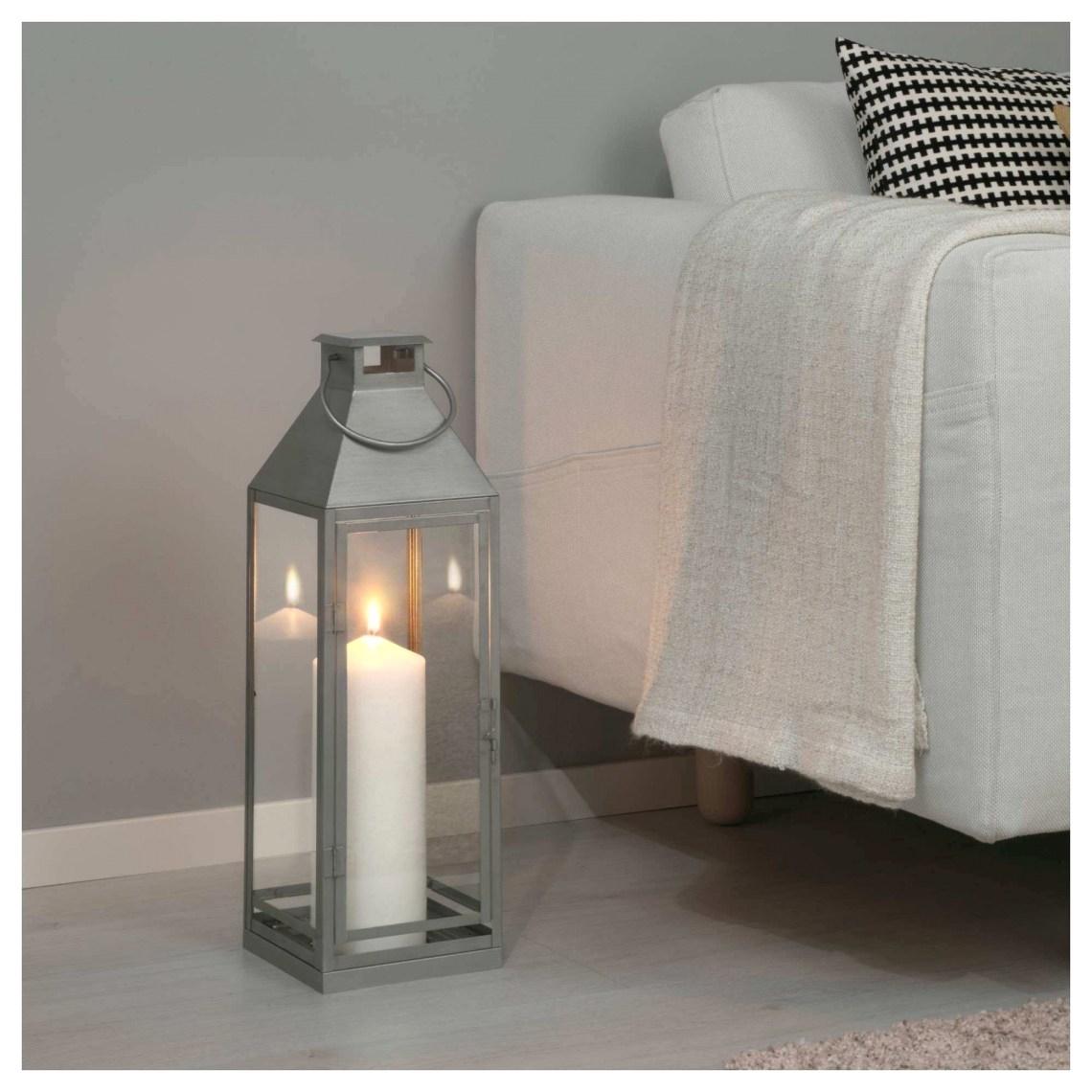 cool floor lamps elegant lamps cottage lamps cottage lamps 0d from standing lamps ikea sourcehaccptemperature com