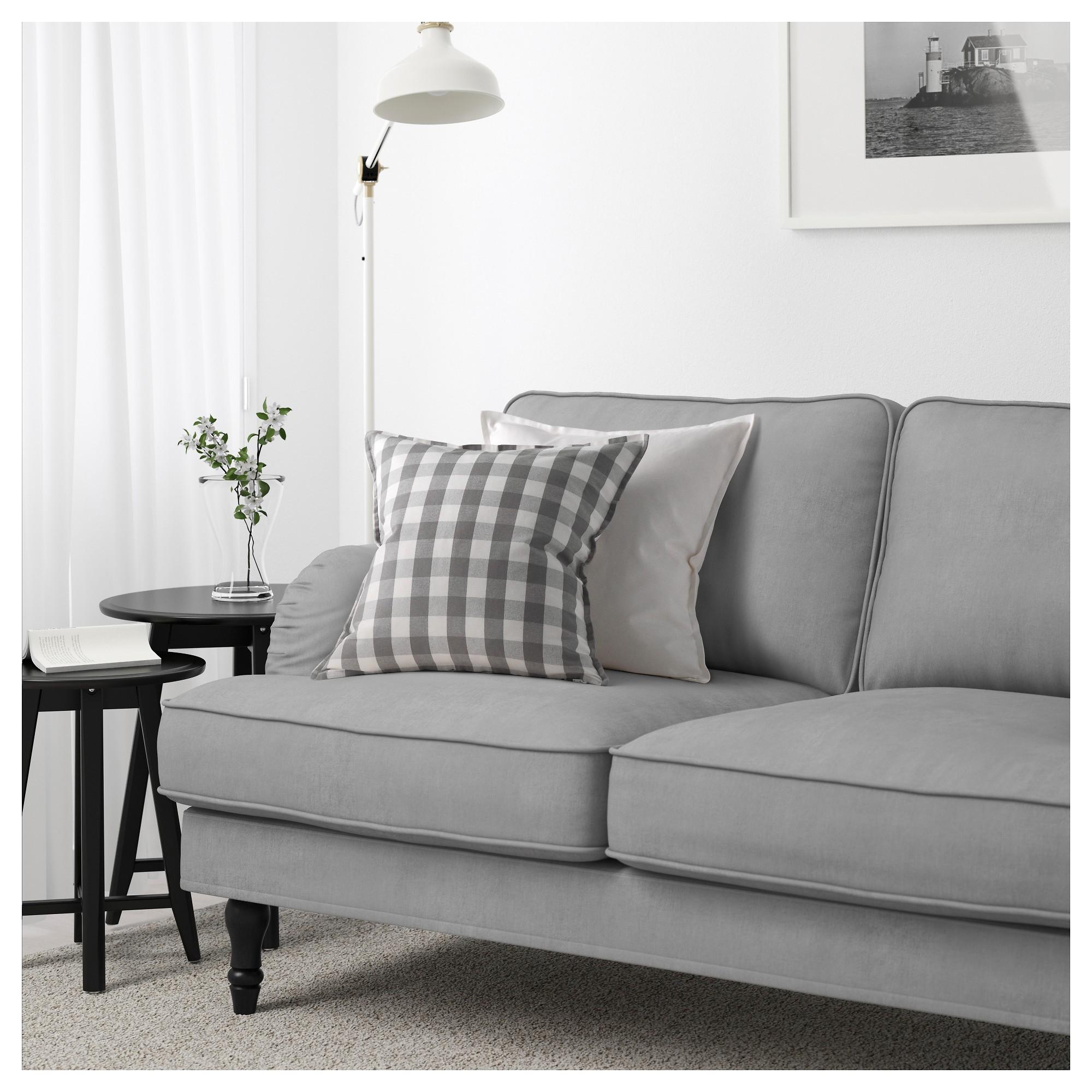 ikea armchair reviews lovely sofa ikea interior 48 unique microfiber sofa sets microfiber sofa 0d