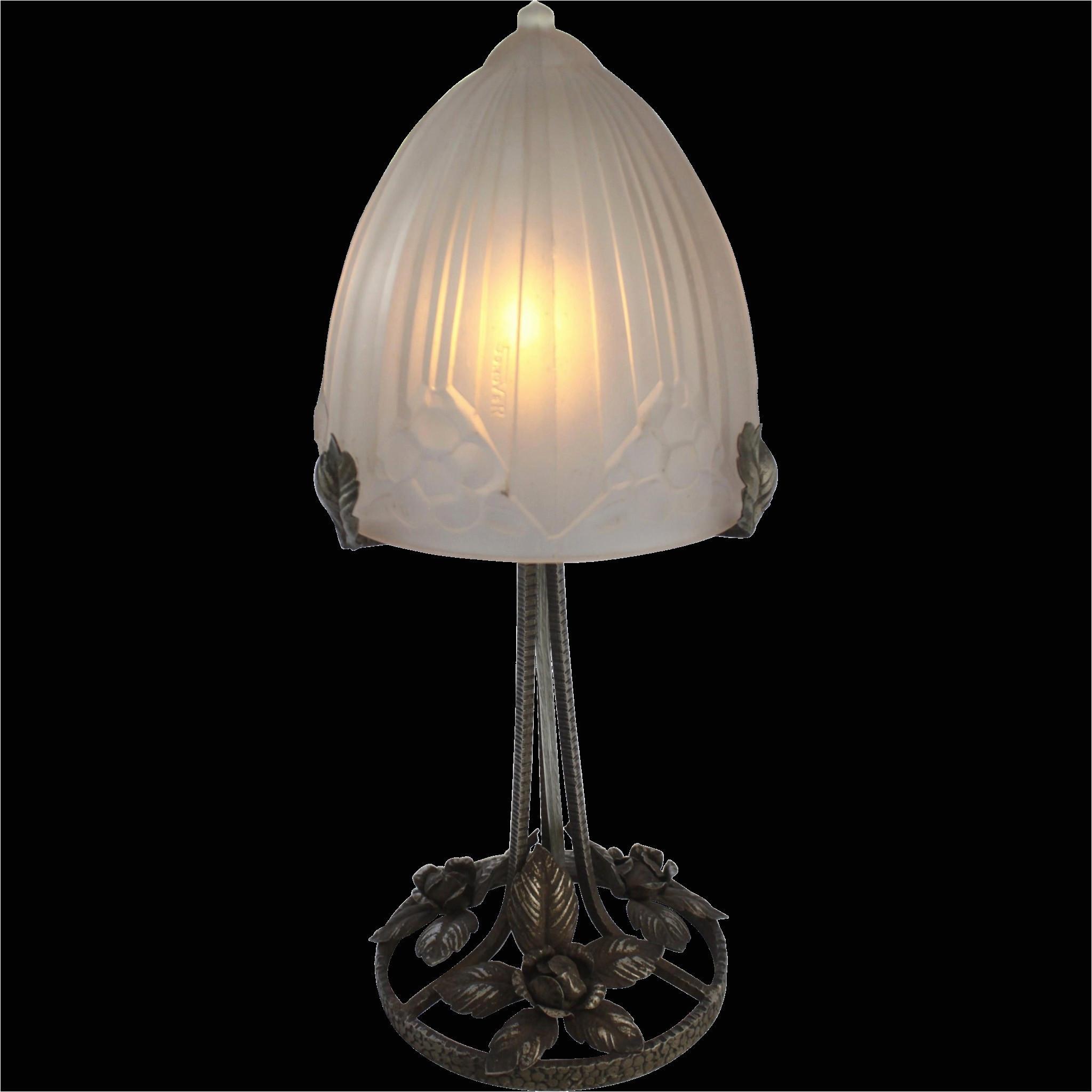 Ikea Spotlight Lamp Haut 40 De Spot A Led Scha¨me