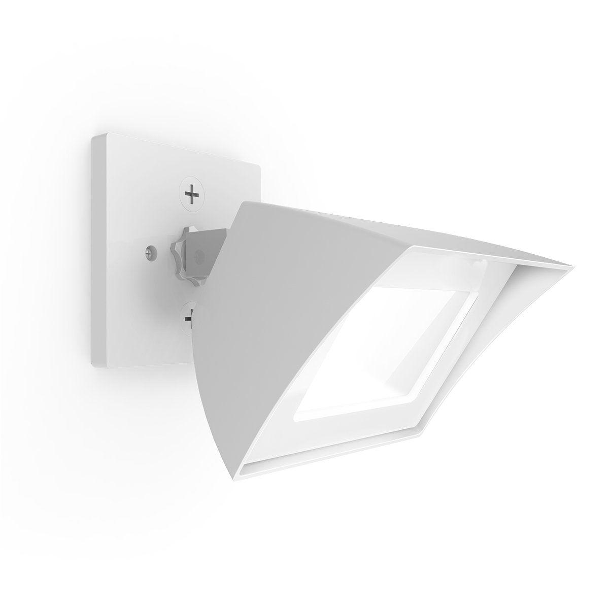 lf 10 flood lights x 4 wac lighting wp led335 30 house lightingindoor