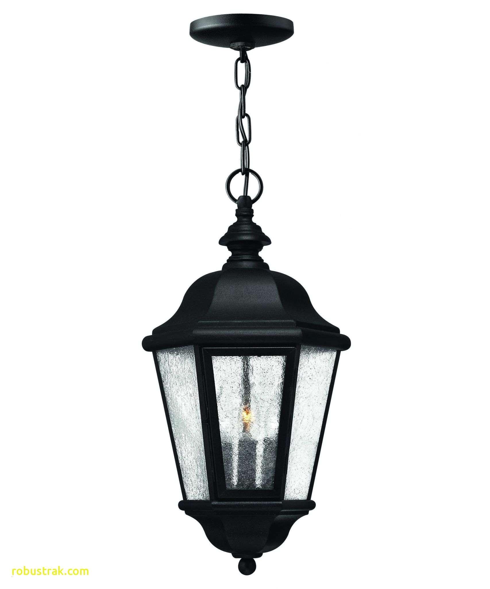 Indoor Flood Light Fixture Outdoor area Lighting Fixtures Fresh Outdoor Villa torch Sconce