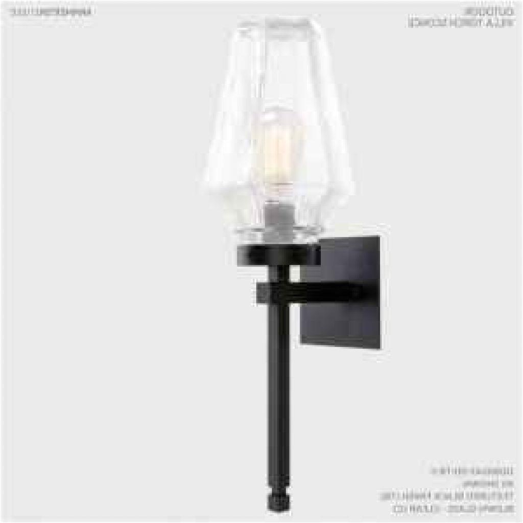 outdoor light fixture replacement parts elegant sconce light fixtures luxury outdoor villa torch sconce odb0043 0d