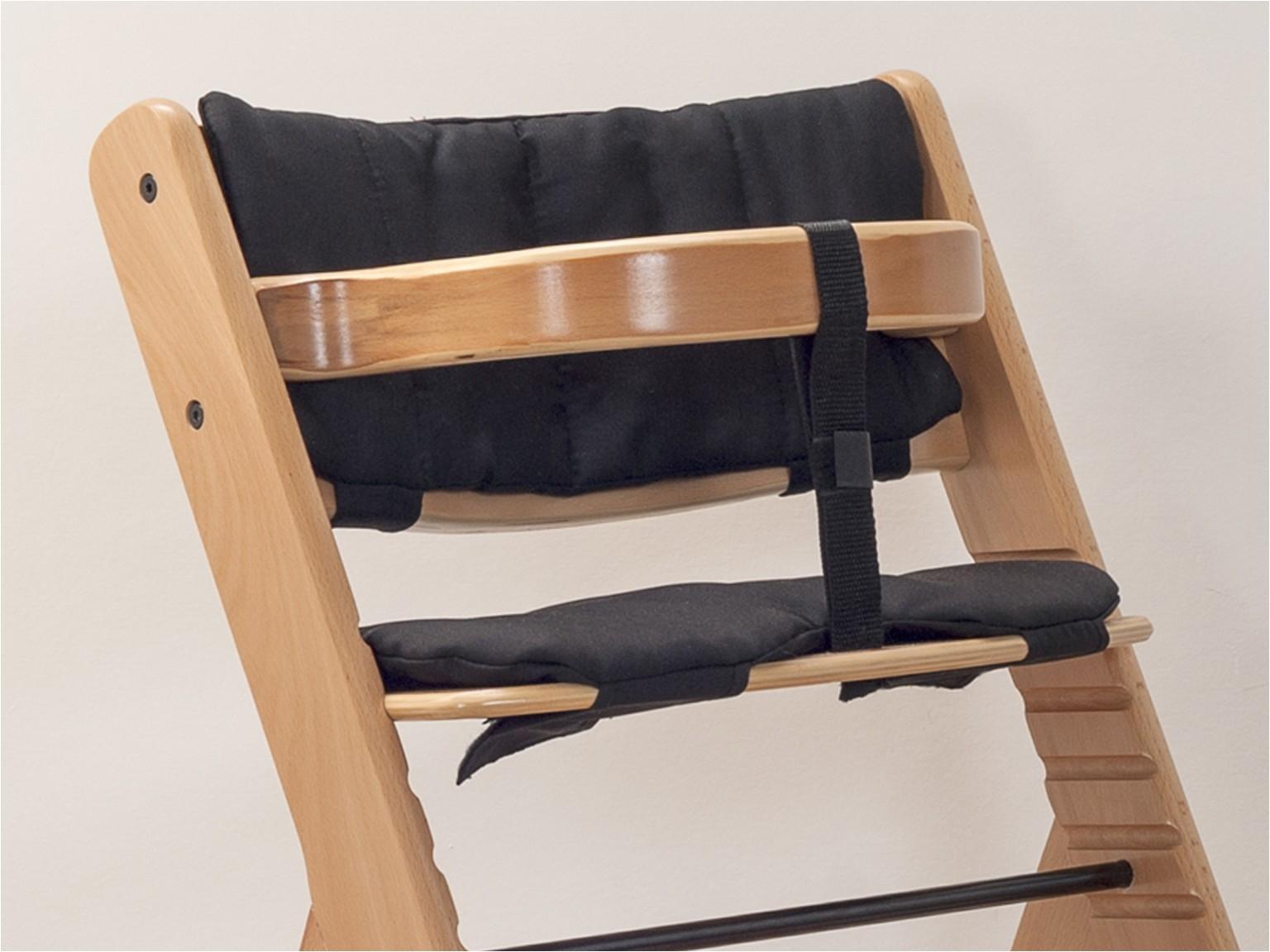 soho highchair cushions