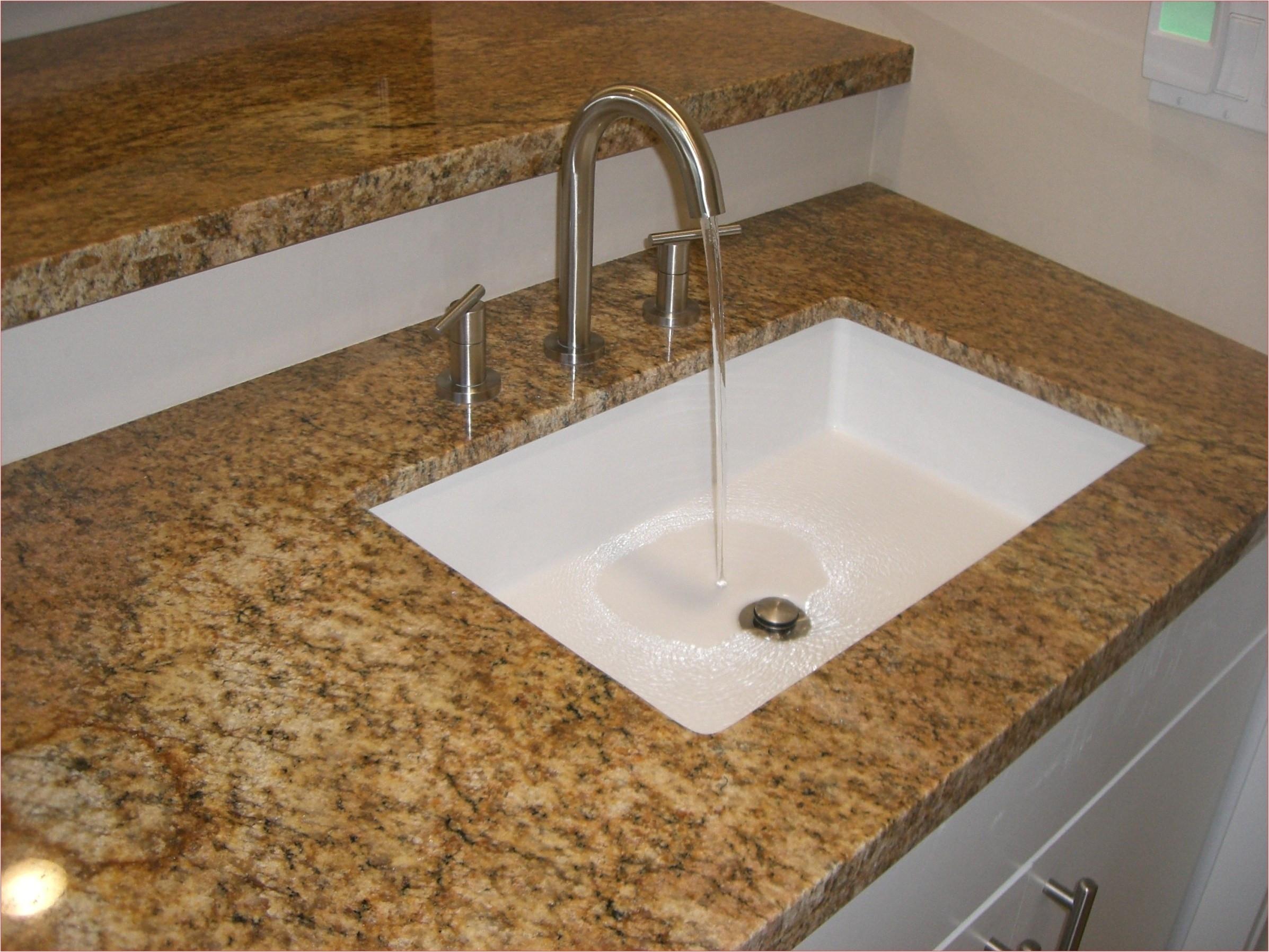 jacuzzi walk in bathtub elegant drop in bathtub best selecting bathroom sinksh sink prices i 0d