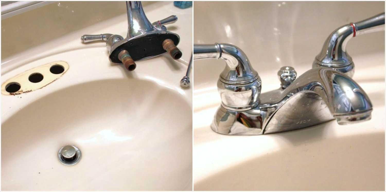 bathtub parts elegant h sink bathroom faucets repair i 0d cool parts toward