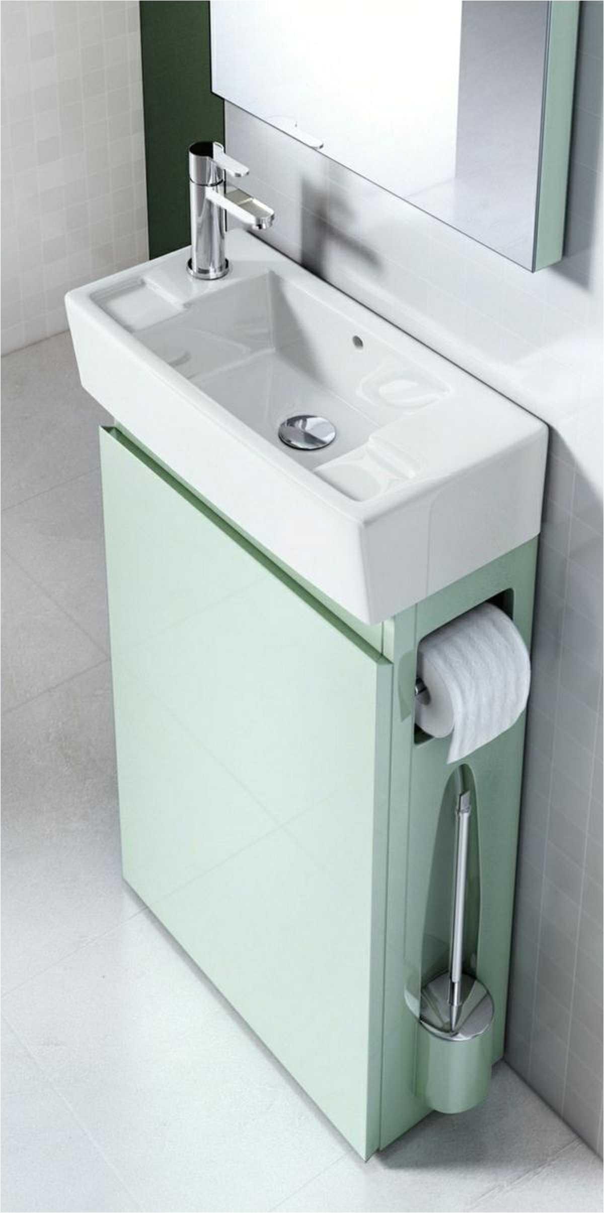 bathroom rustic double sink vanities modern floor tile romantic jacuzzi bathtubs kohler bathtub faucets modern cabinets