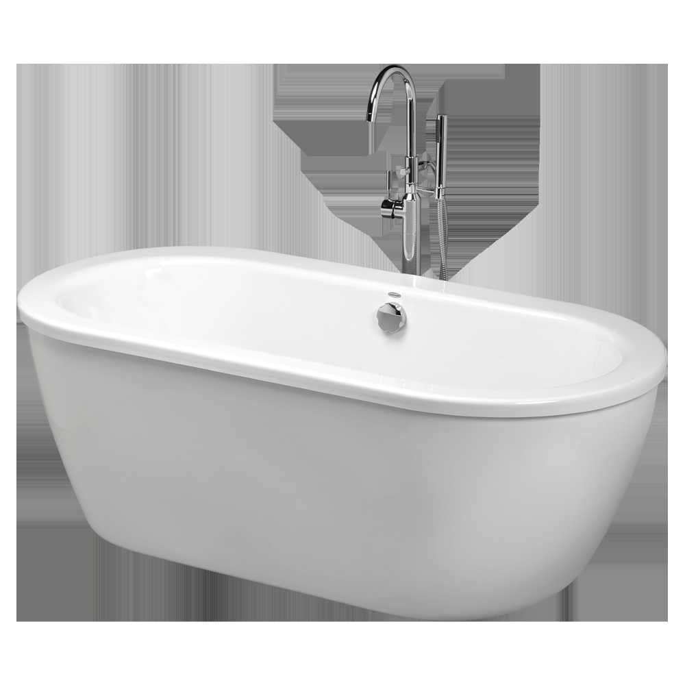 amazing bathtub repair elegant h sink bathroom faucets repair i 0d of american standard whirlpool bathtub