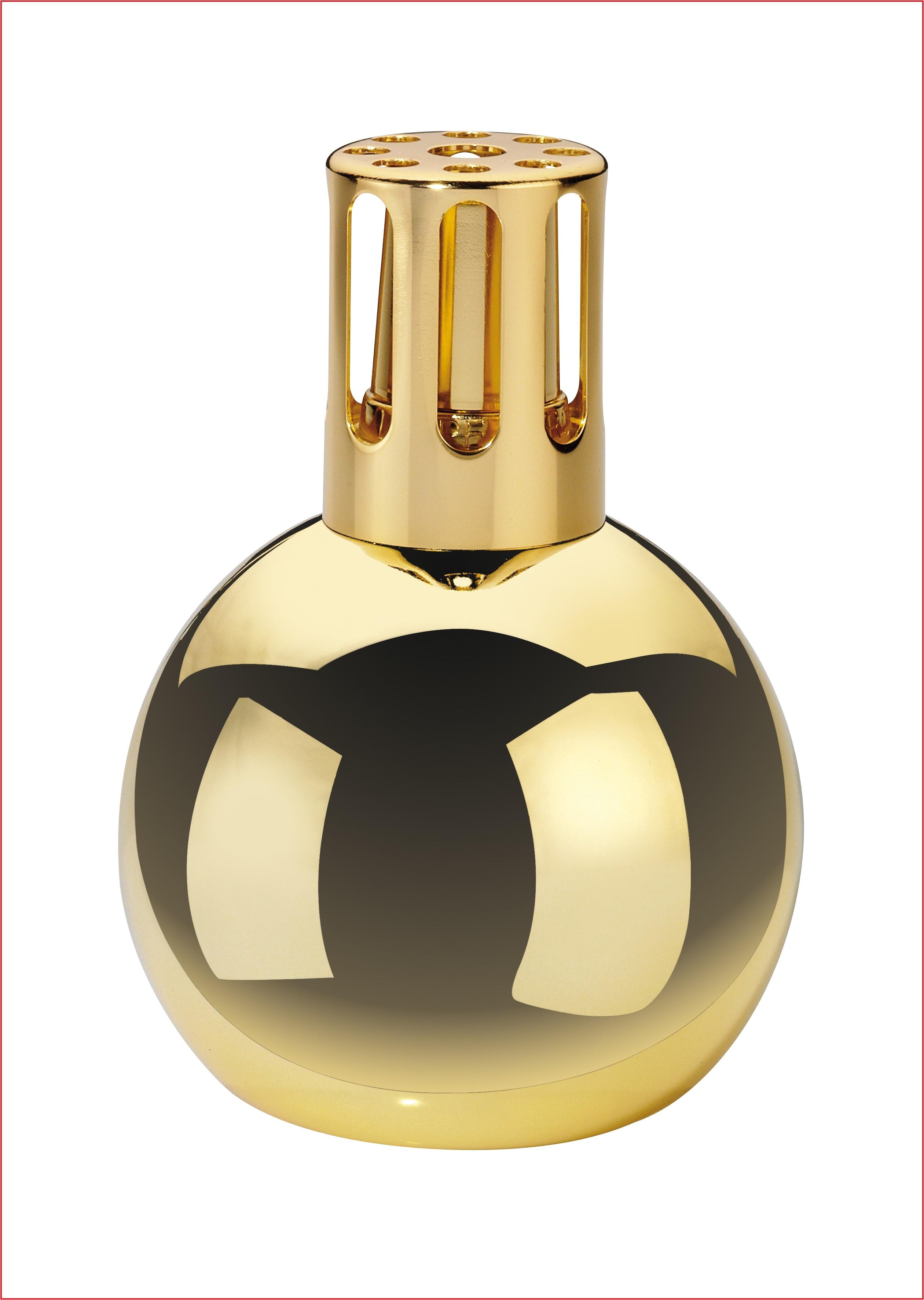 lampe berger lamp 738036 lampe berger 4097 gold bingo metallissimo lampe berger lampe berger
