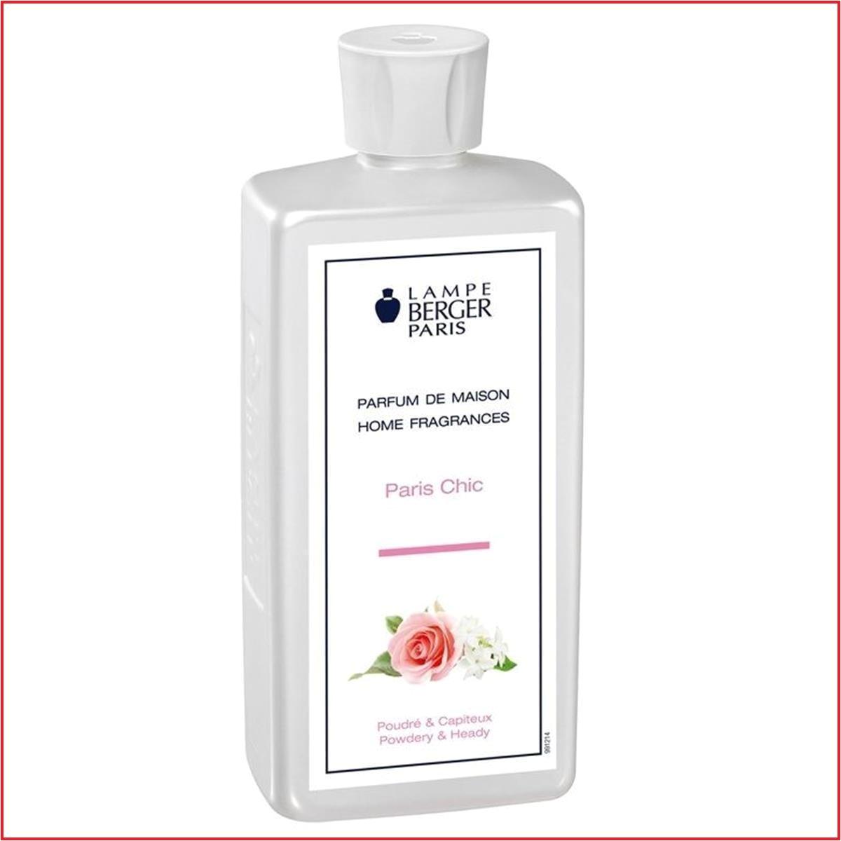 lamp de berger 653135 lampe berger parfum de maison lamp perfume refill flower dreams
