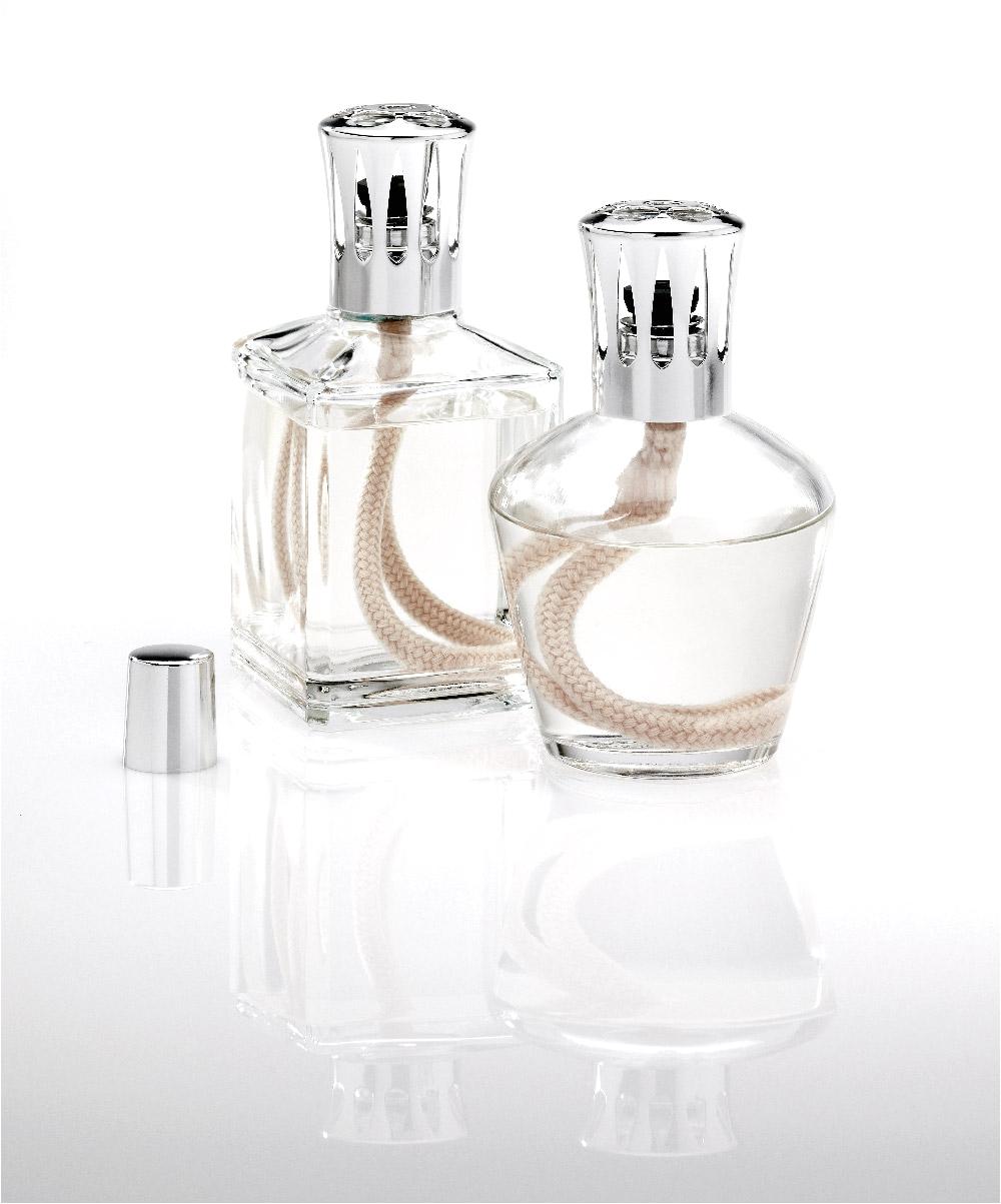 les essentilles lampe berger diffuseurs de parfums