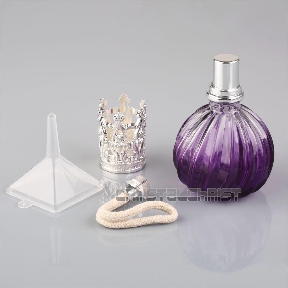 lampe berger wicker basket fragrance diffuser aromatherapy oil tan lamp kit ebay