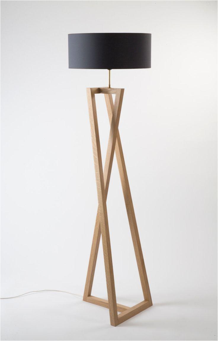 floor lamp zed by vmydesign on etsy https www etsy