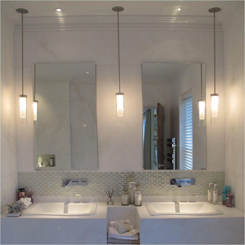 penne bathroom light john cullen lighting more