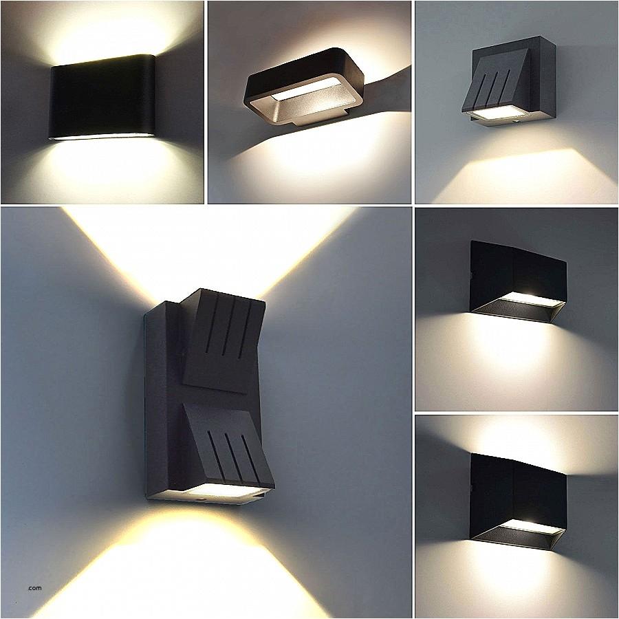 outdoor wall lamps new best mercial outdoor led lighting terranovaenergyltd