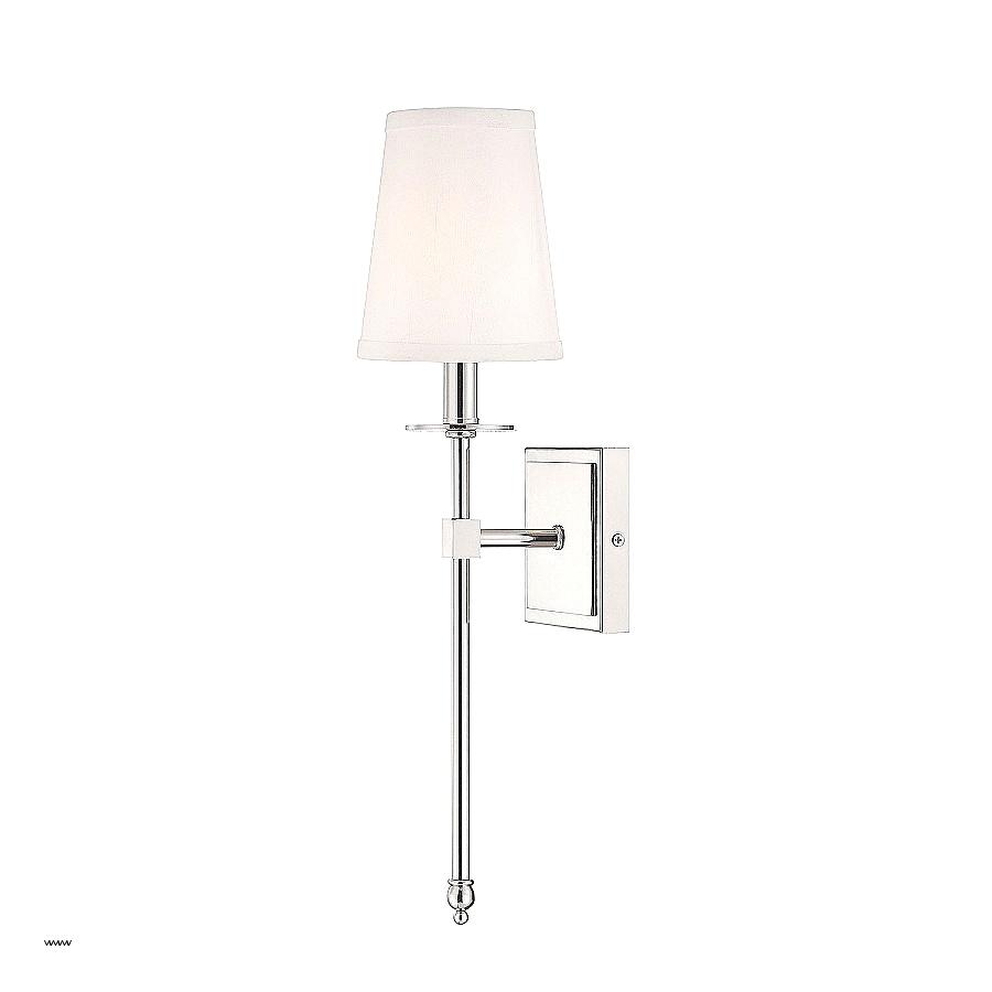 lamps plus wall sconces new 33 beautiful lamps plus quoizel
