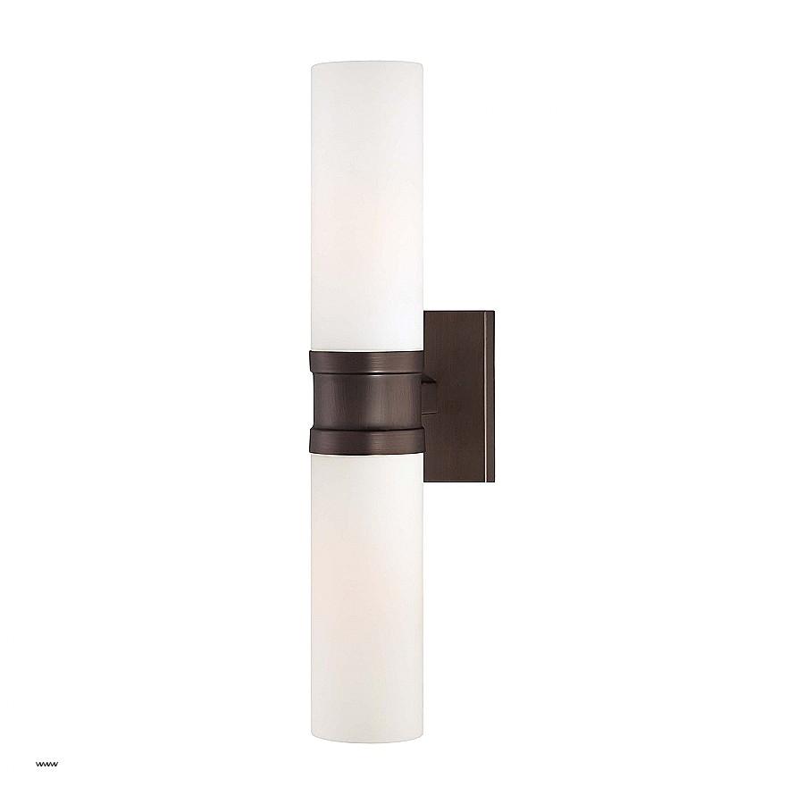 full size of wall sconcesinspirational minka wall sconce minka wall sconce luxury lovely lamps