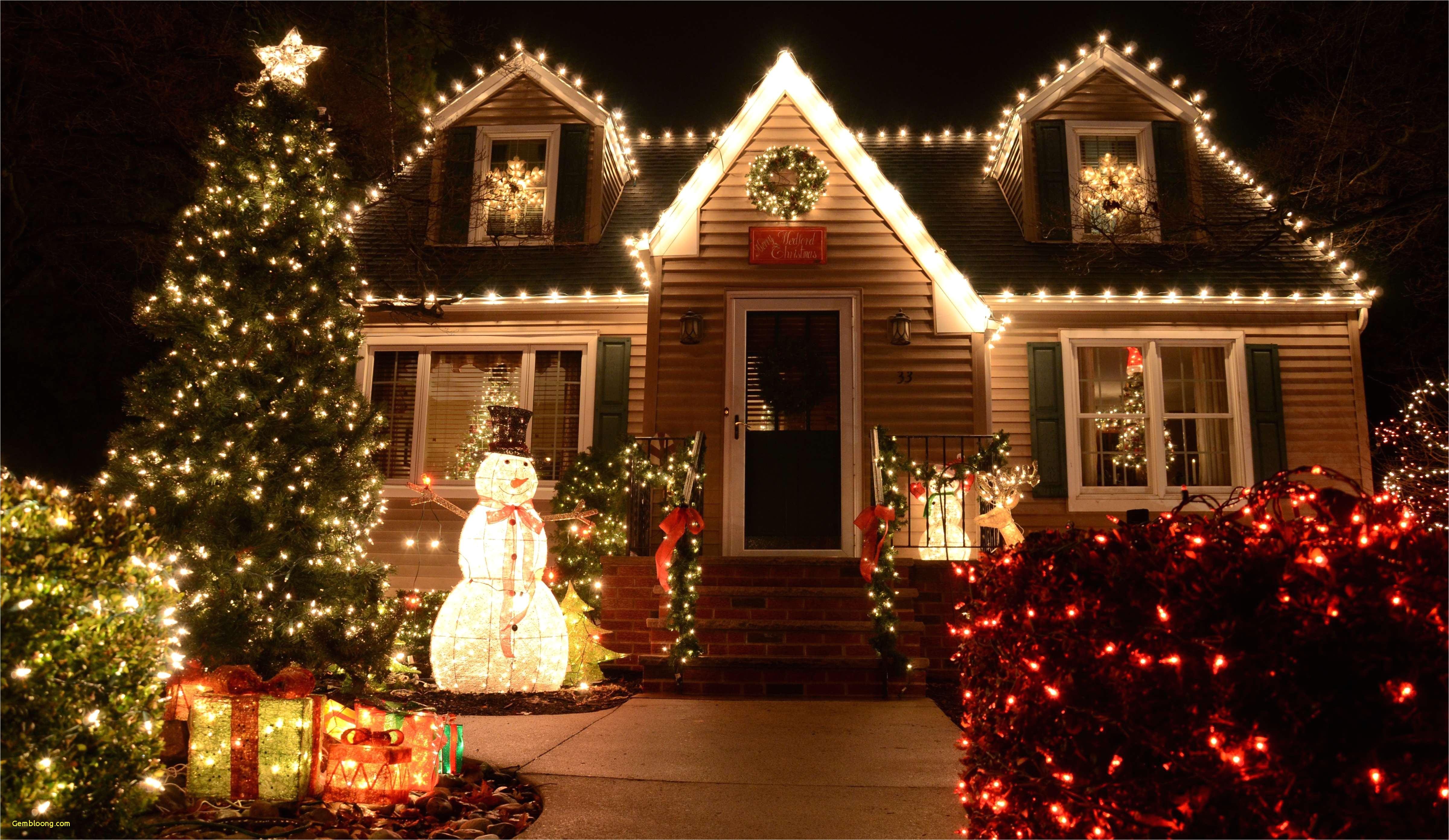 christmas awesome buy christmas lights buy christmas lights elegant where to buy christmas lights decoratemybar