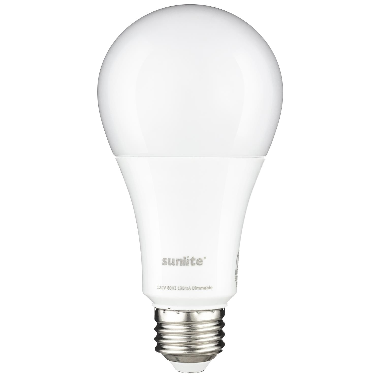 lampe led 100w quirky maximus led bulbs light bulbs the home depot concept de ampoule led 12 volts