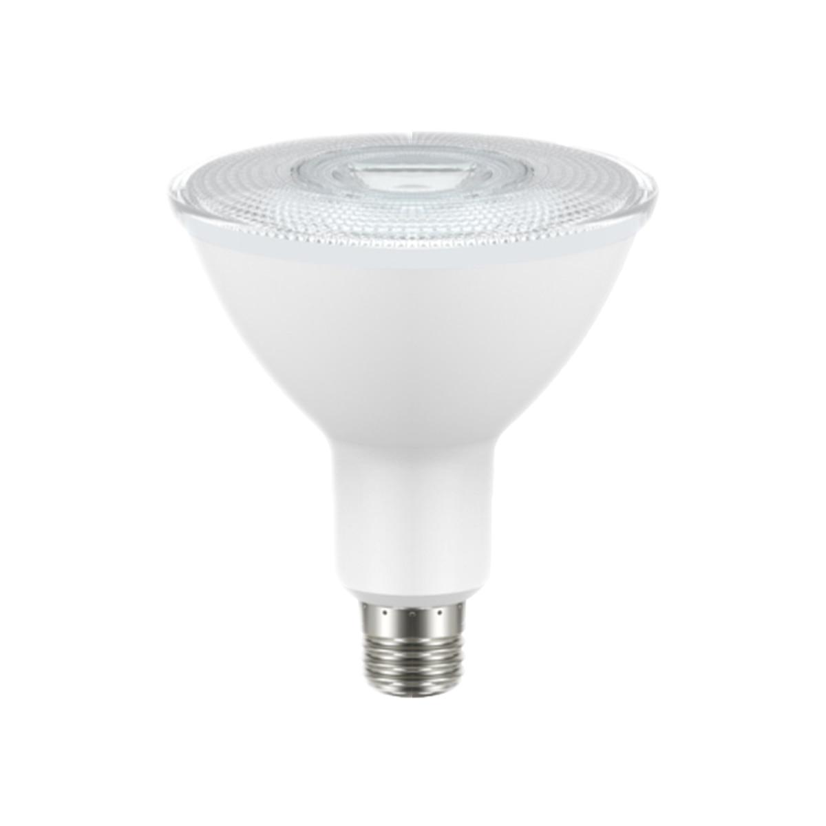 naturaled 13 watt led par38 lamp