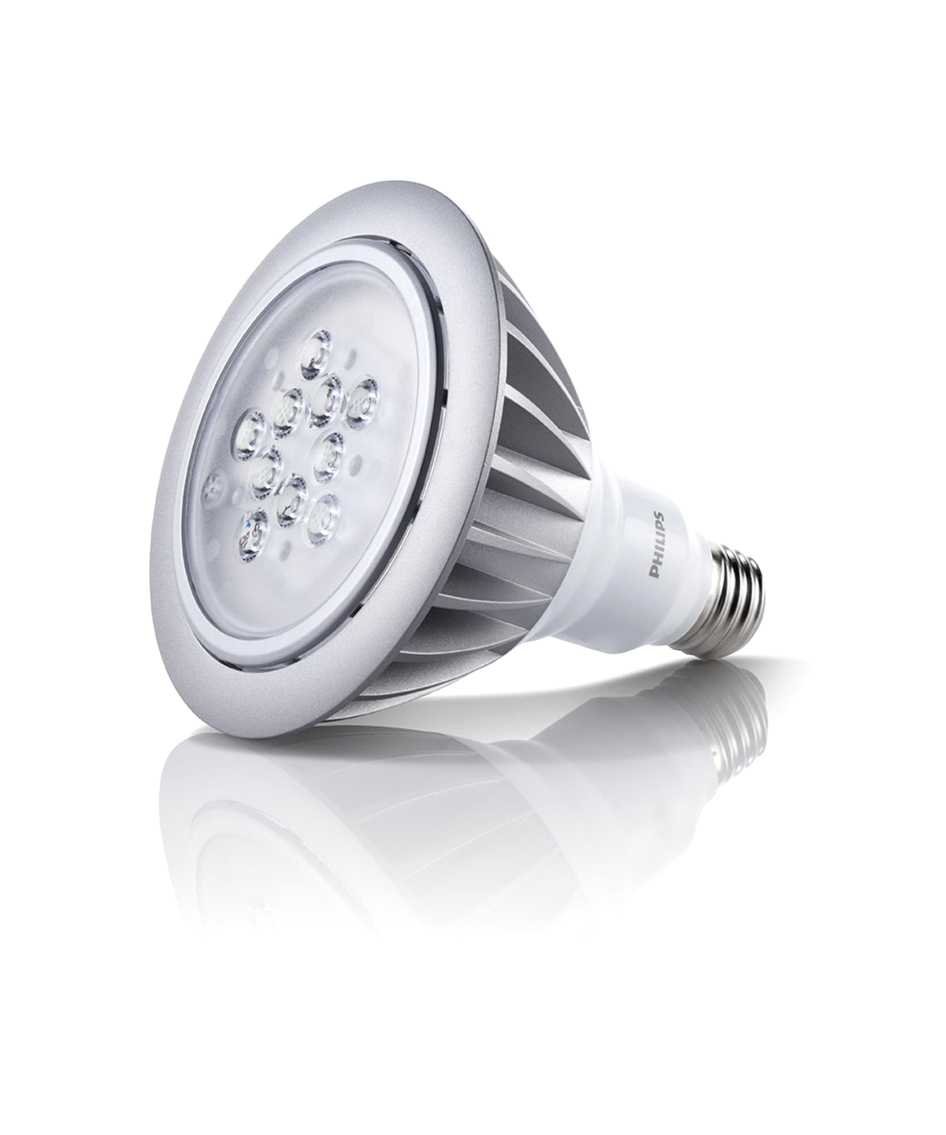 150 watt halogen bulb awesome lighting philips par38 led light bulb capitol par38 od led