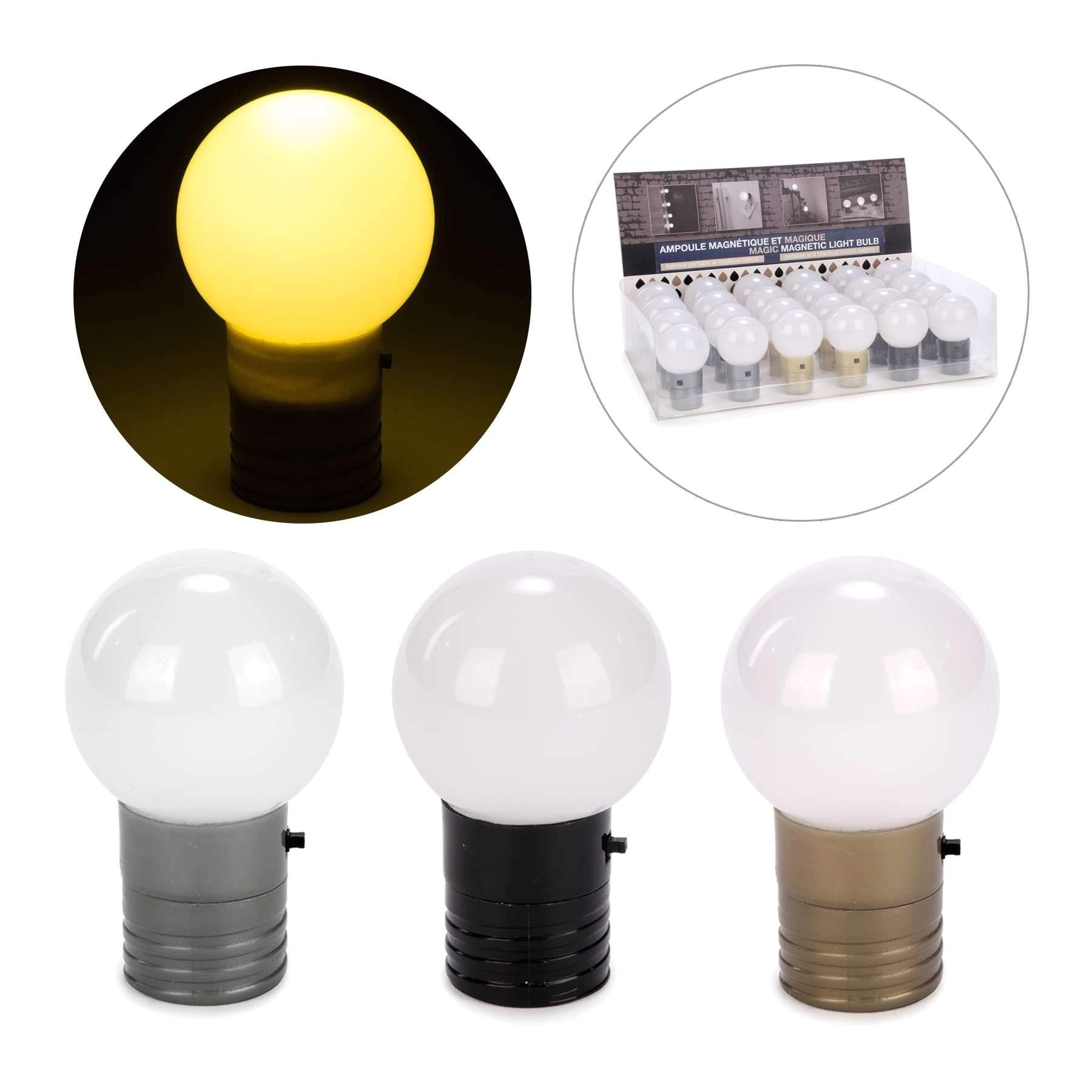 ampoules led decoratives inspirant decorative led magnetic bulb nautico deco of ampoules led decoratives beau