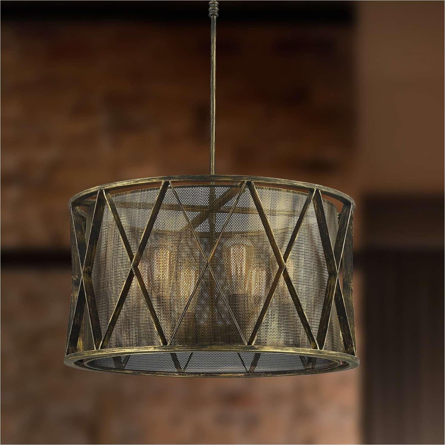 led light lamp for led lights for home interior new lamps lamp art lamp art 0d