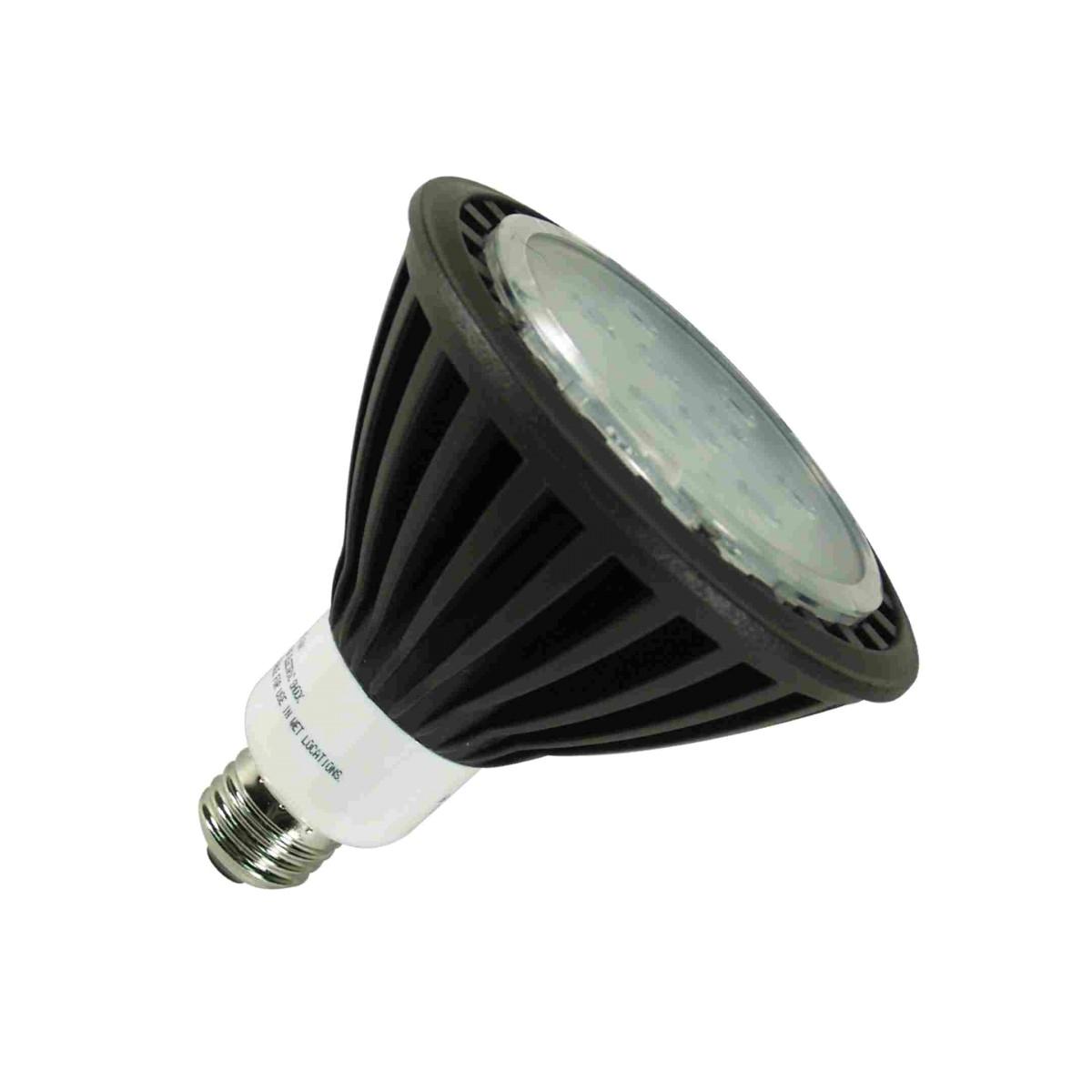 Led Light Bulbs for Trucks Lpar38 16w D Od Led Light Bulbs Led Lighting