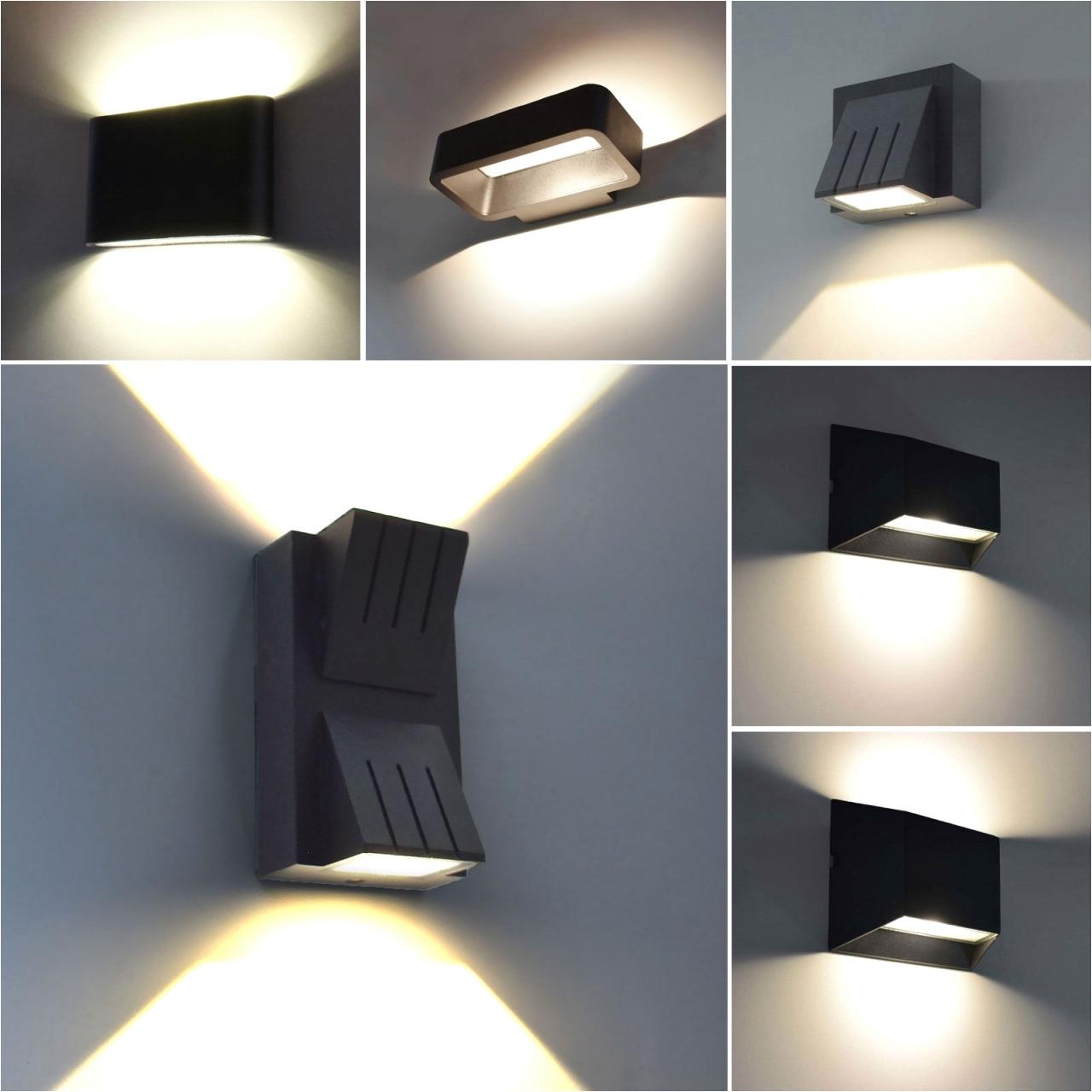 image of best mercial outdoor led lighting terranovaenergyltd