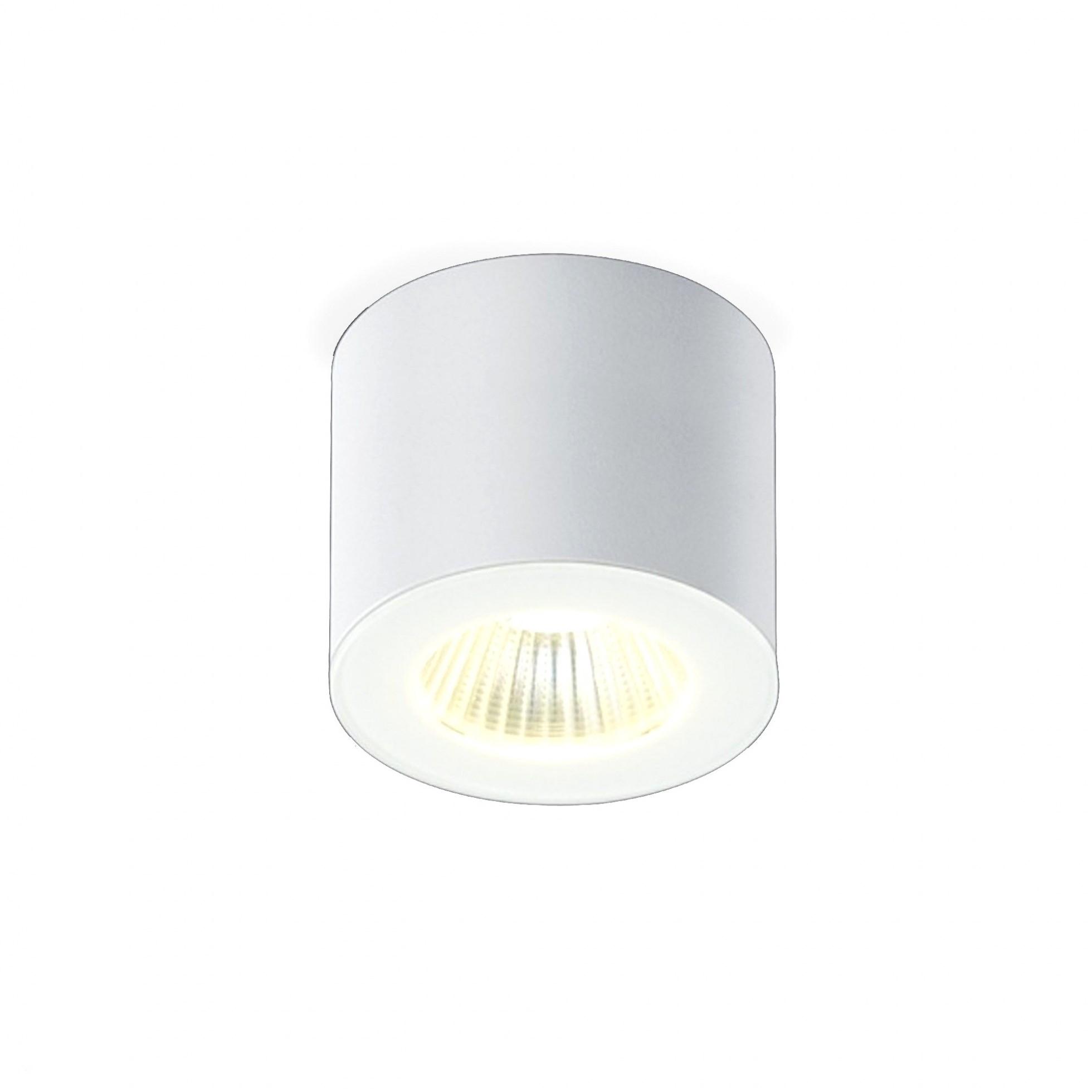 outdoor lights fixtures inspirational led lights for home interior new lamps lamp art lamp art 0d