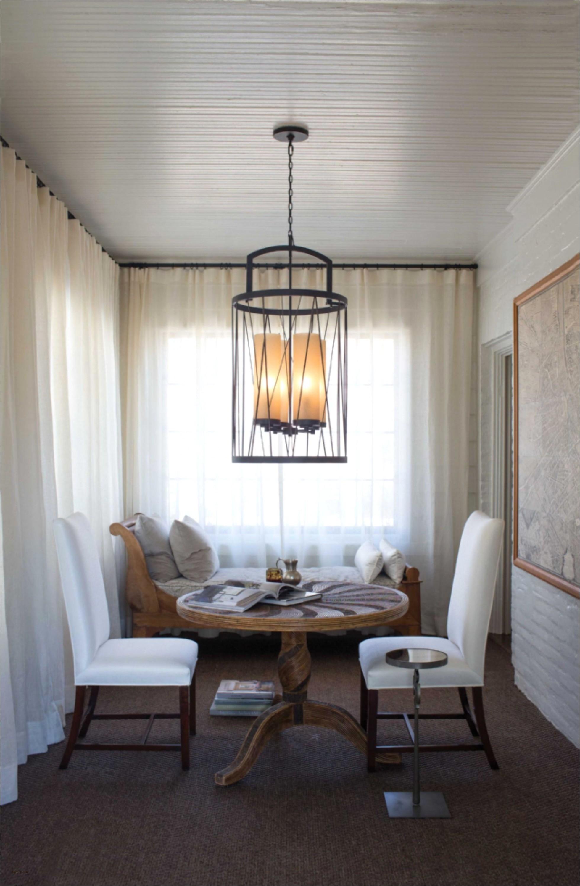 dining room chandelier fresh led lights for home interior new lamps lamp art lamp art 0d