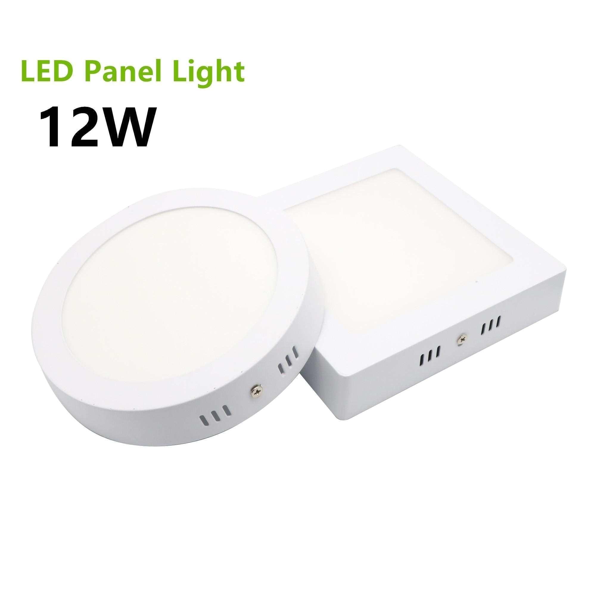 home interior led lighting fresh bmw x1 e84 2 0d interior lights interior wall lights