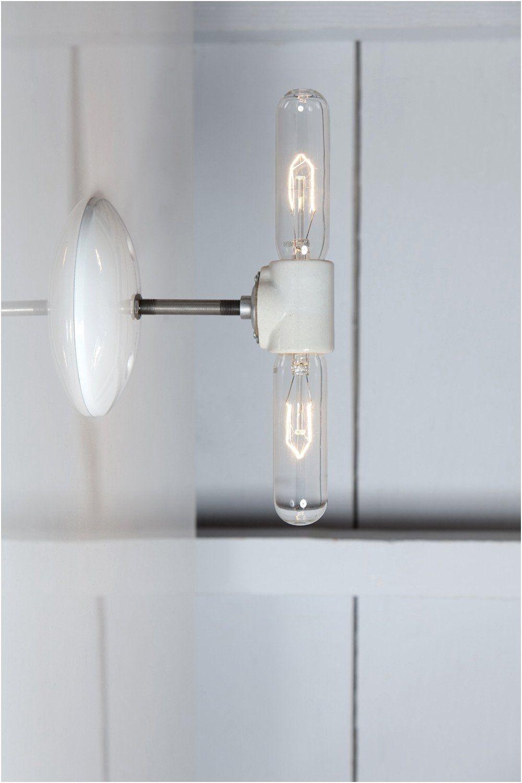 wall lights led lovely home interior led lighting fresh bmw x1 e84 2 0d interior lights