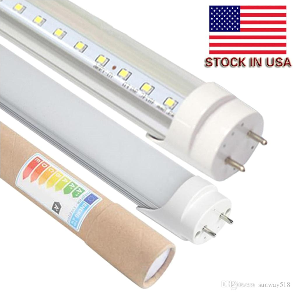 super bright led tube t8 light 0 6 0 9 1 2 1 5m 9w 14w 18w 22w t8 ce rohs led lights led fluorescent tube led fluorescent tube replacement from sunway518