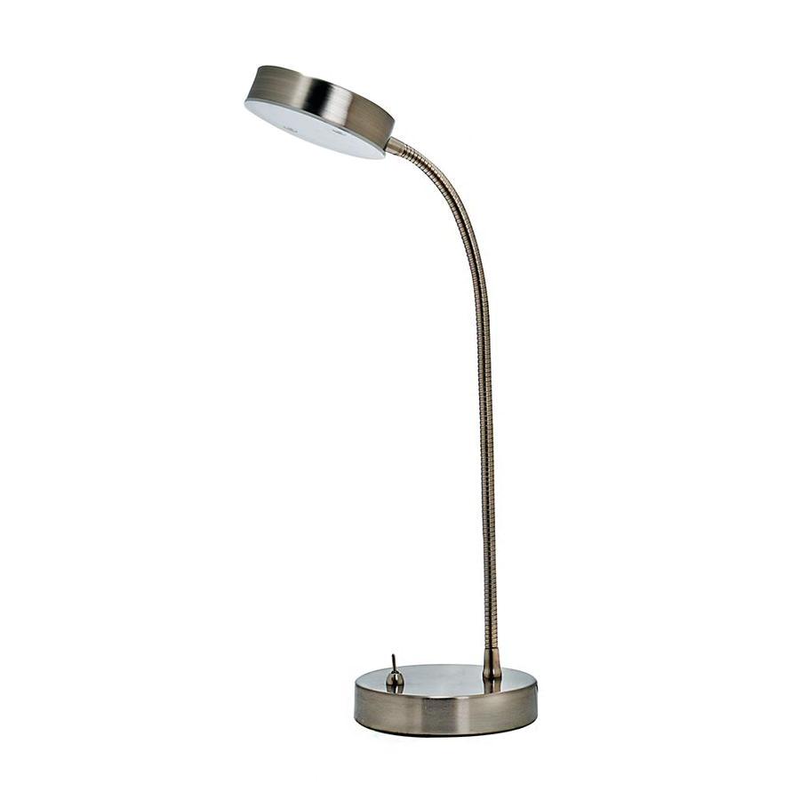 Led Magnifying Lamp Lowes Shop Desk Lamps at Lowes Com