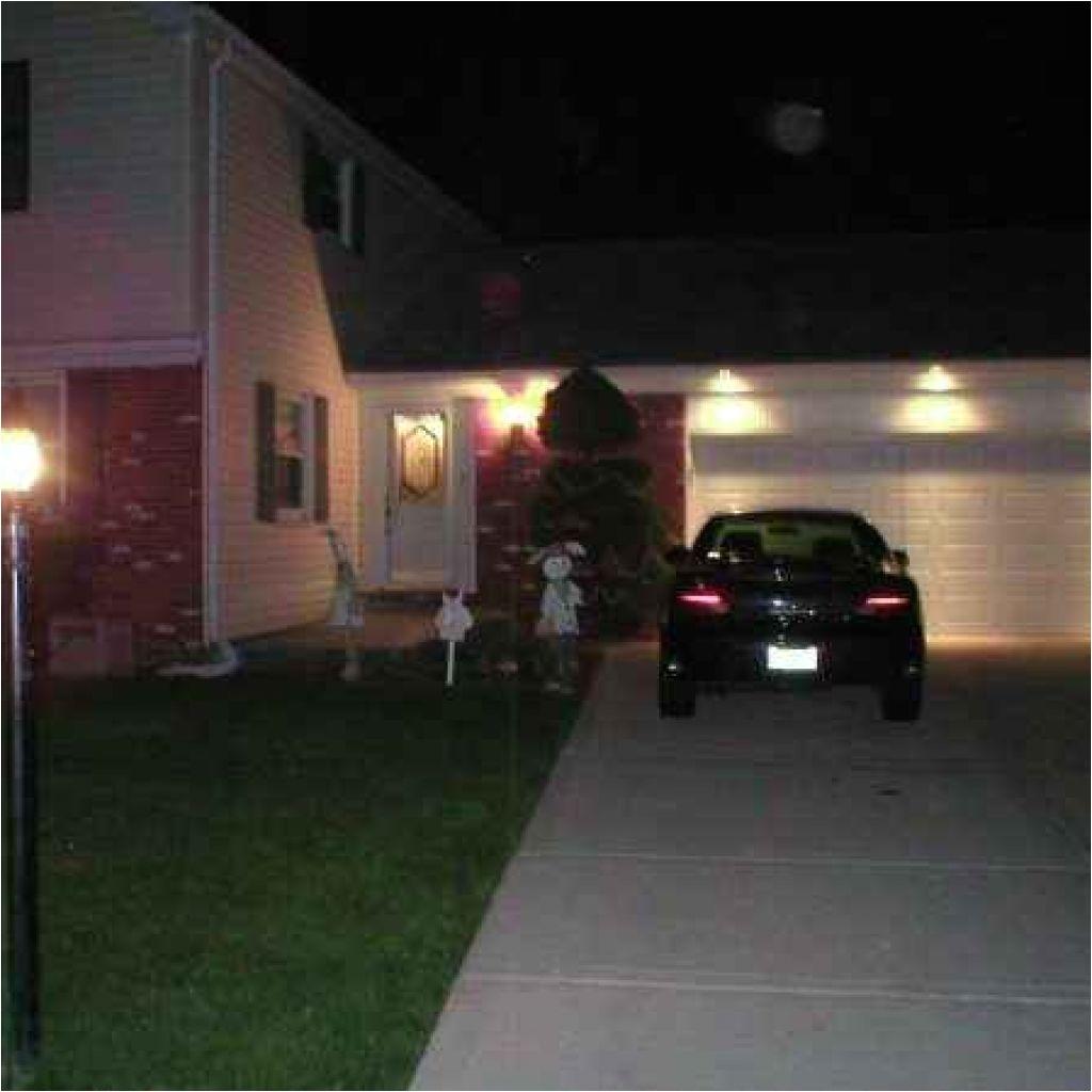 300 x 300 96 x 96 led soffit lighting