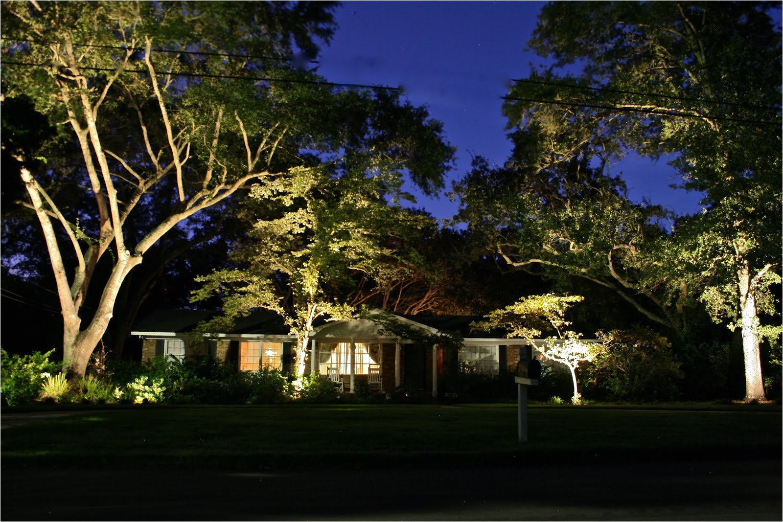 led landscape light low voltage vs led landscape lighting householdredesign white lighting design best and amazing
