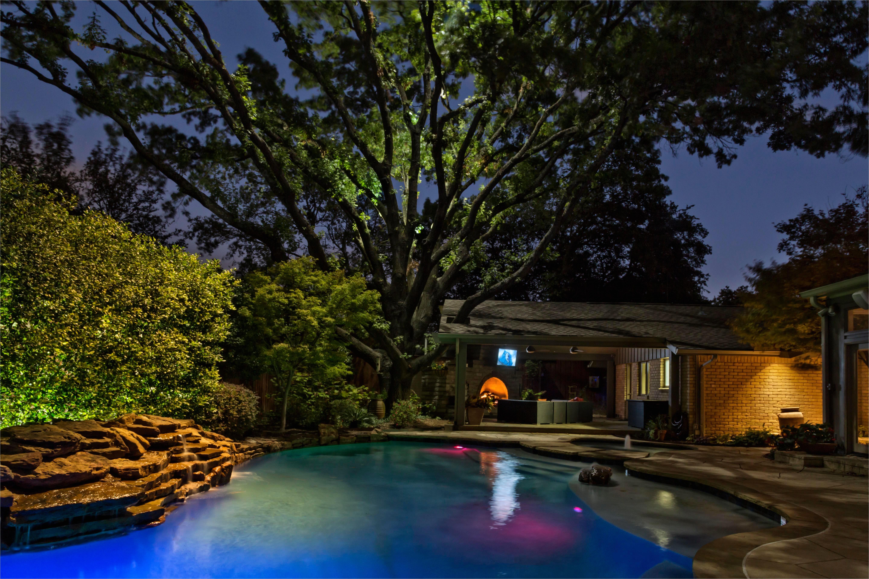 lentz landscape lighting 11120 indian trail dallas tx landscape lighting mapquest