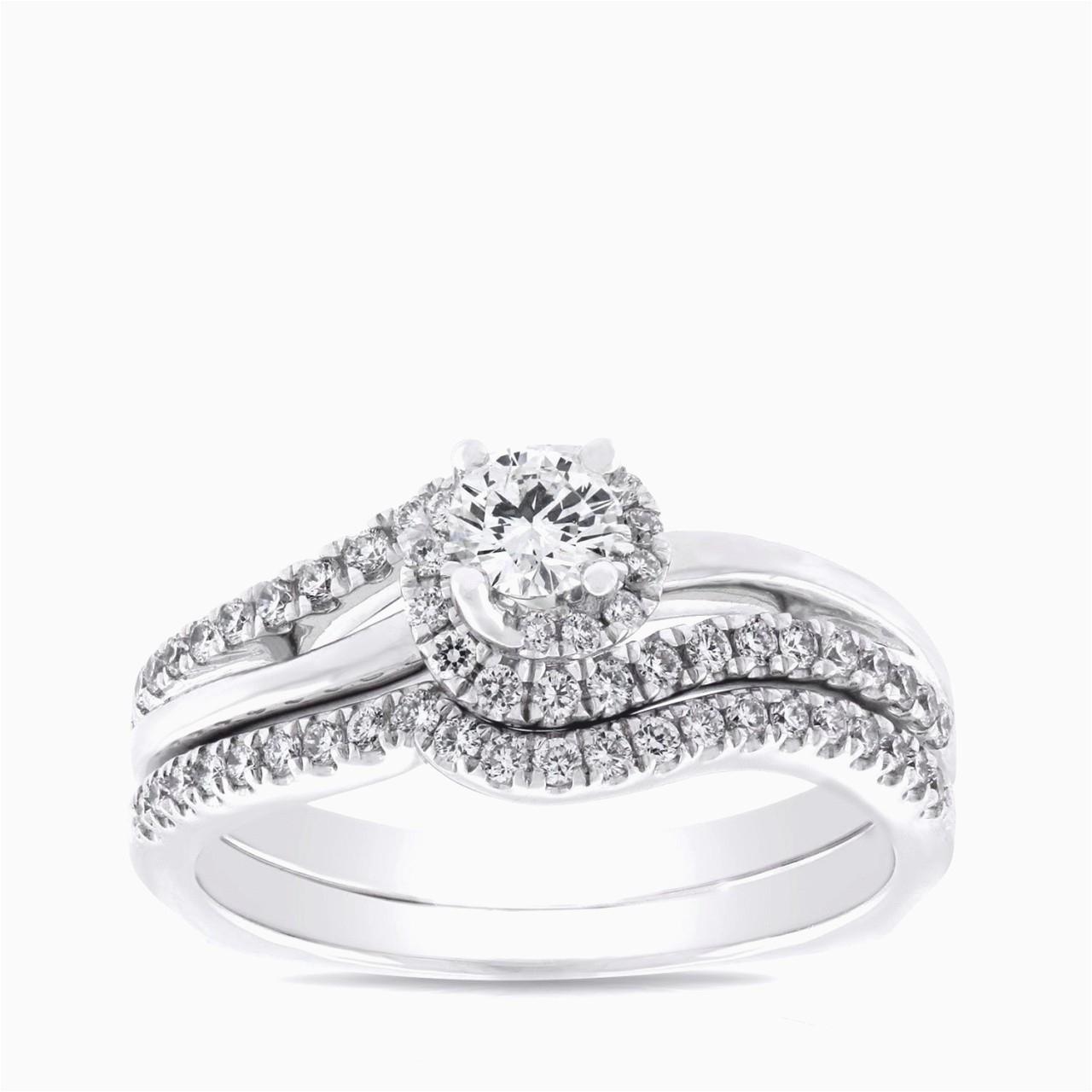 Light Blue Diamond Engagement Rings 23 Beautiful Of Light Blue Diamond Ring Hashdron Diamonds